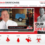 Responsive Website Design by San diego Based Website Design Kinteractive Agency